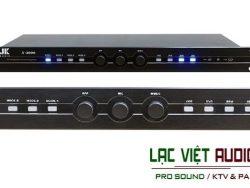 Vang số JKAudio X3000